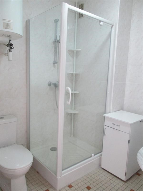 Vacation rental apartment Mimizan 300€ - Picture 4