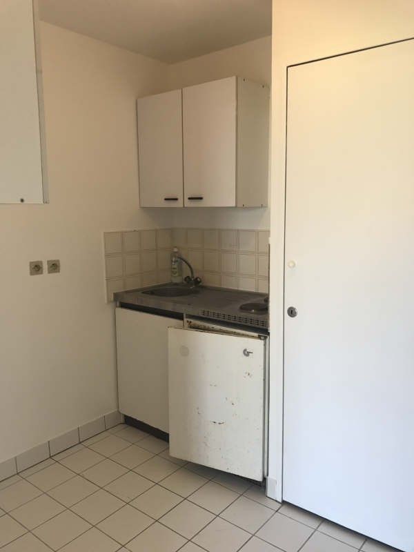 Location appartement Toulouse 463€ CC - Photo 3
