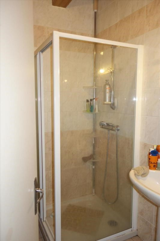 Locação apartamento Réalmont 445€ CC - Fotografia 3