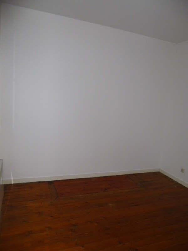 Location appartement Bordeaux 830€ CC - Photo 5