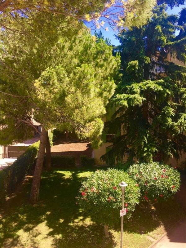 Vente appartement Sanary sur mer 180000€ - Photo 2