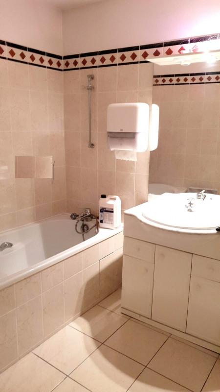 Vente appartement Quimper 123050€ - Photo 4