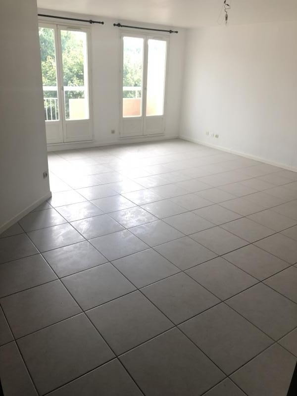 Vente appartement Evry 111 000€ - Photo 1