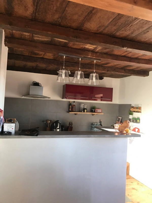 Vente appartement Calcatoggio 199 900€ - Photo 7