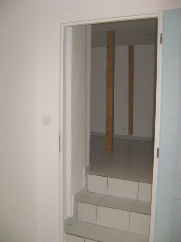 Location appartement Crest 502€ CC - Photo 5