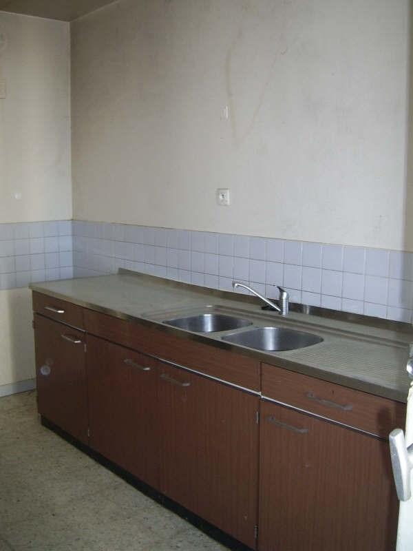 Vente appartement Nimes 34000€ - Photo 7