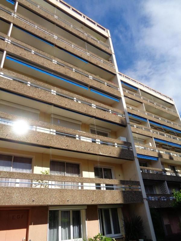 Location appartement Caluire 872€ CC - Photo 6