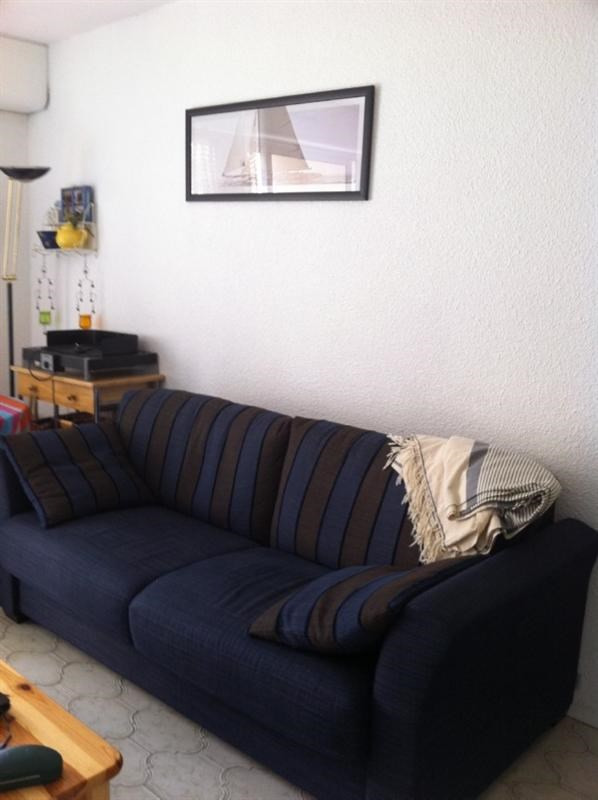 Vacation rental apartment Arcachon 2 359€ - Picture 3