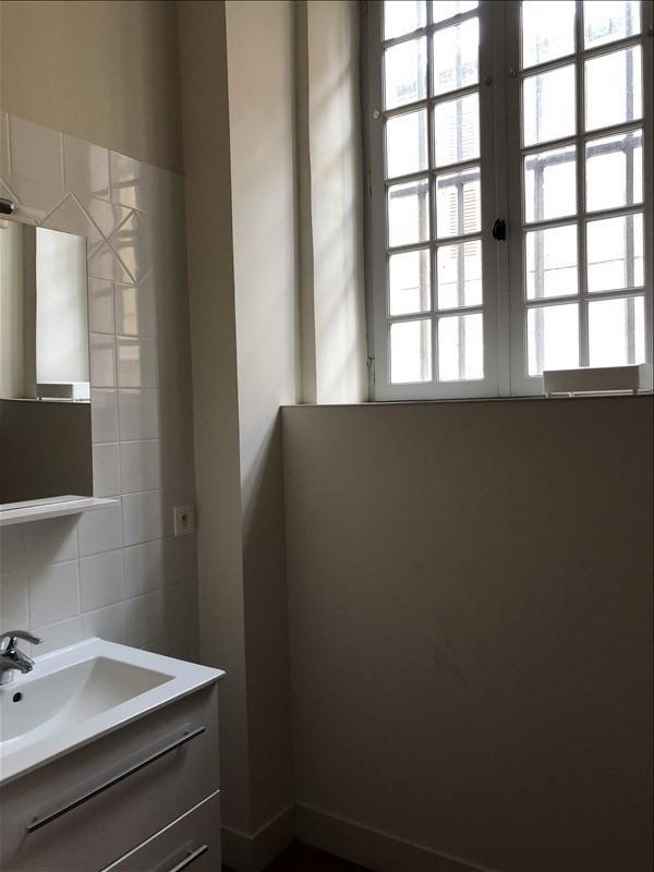 Alquiler  apartamento Nimes 590€ CC - Fotografía 7