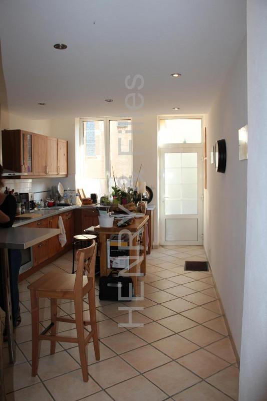 Sale house / villa Samatan 148000€ - Picture 16