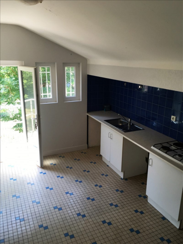 Investment property house / villa Villemur sur tarn 220000€ - Picture 3