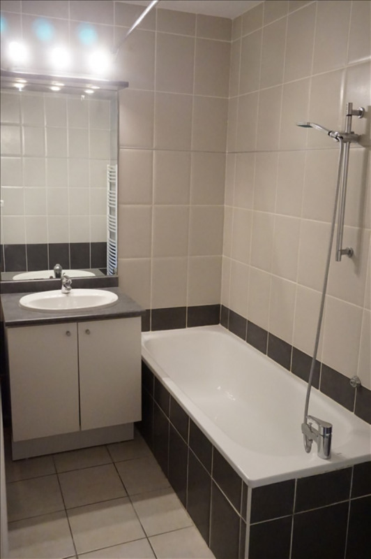 Rental apartment Castelnau le lez 778€ CC - Picture 8