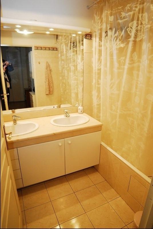 Sale apartment St cloud 488250€ - Picture 7