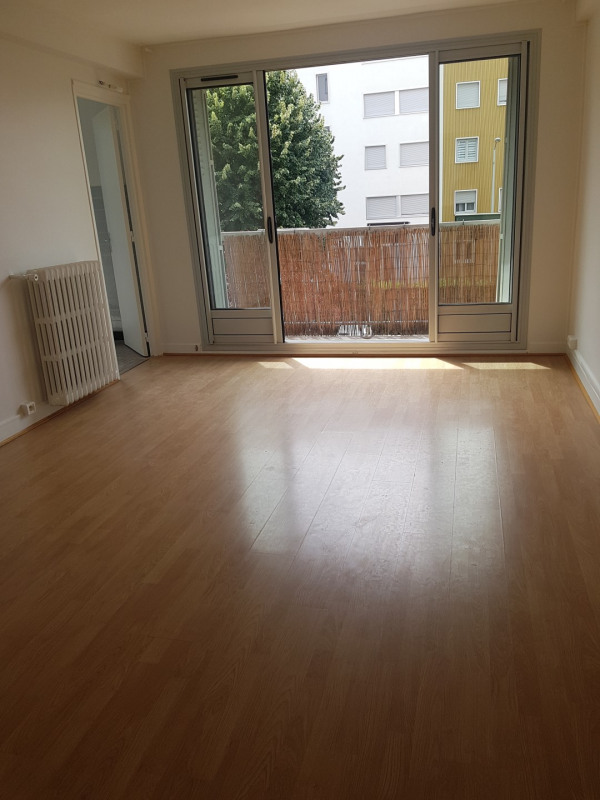 Location appartement Malakoff 1 200€ CC - Photo 1