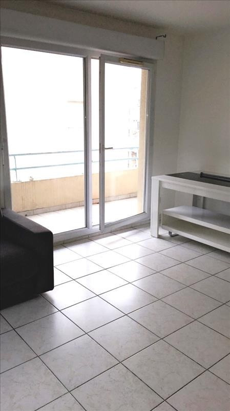 Vente appartement Montpellier 105 000€ - Photo 3
