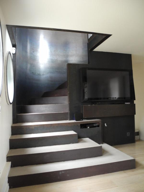 Deluxe sale house / villa Saint-cloud 1650000€ - Picture 5