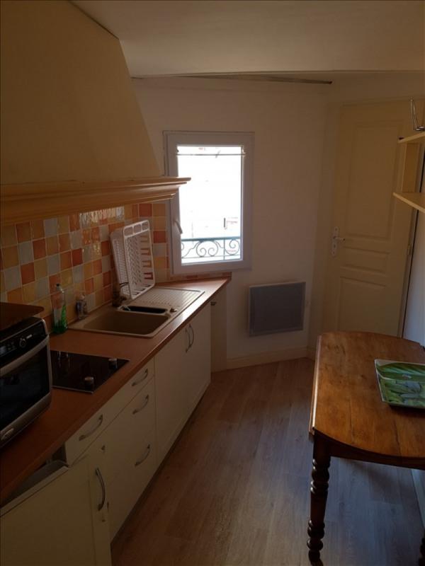 Location appartement Aix en provence 616€ CC - Photo 3