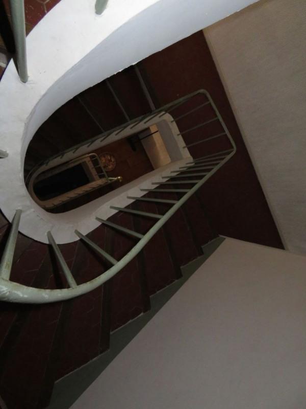 Sale house / villa Le castellet 430000€ - Picture 17