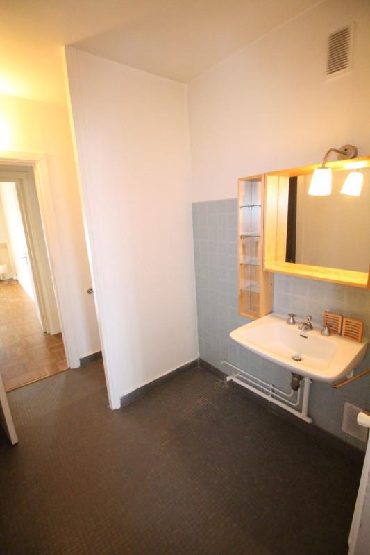 Vente appartement Grenoble 218000€ - Photo 19