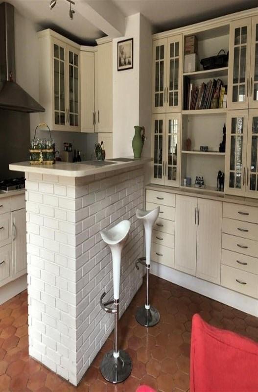 Sale house / villa Montfort l amaury 620000€ - Picture 9