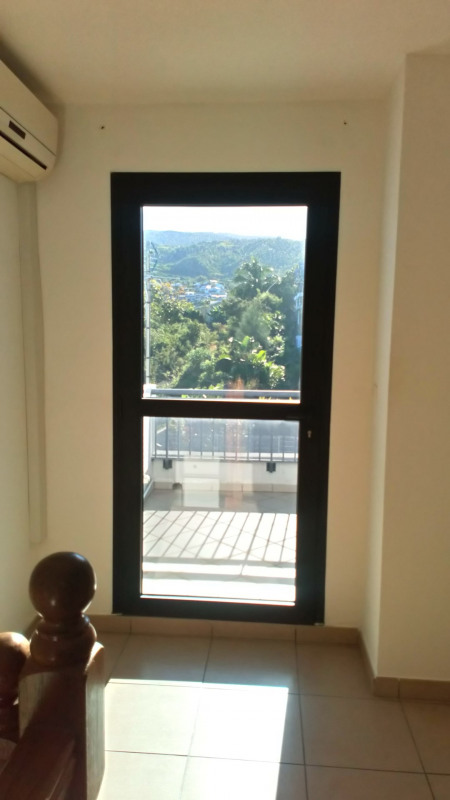 Sale apartment Les avirons 134 500€ - Picture 7