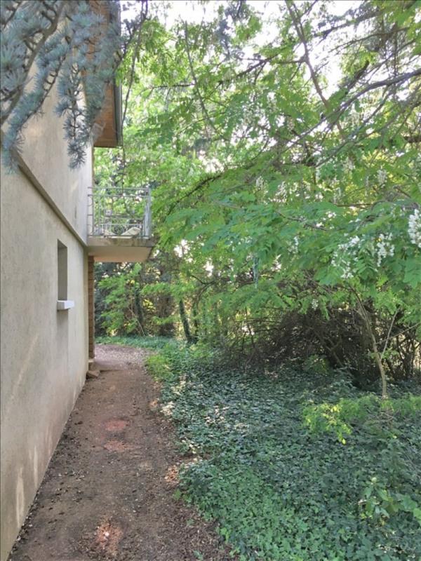 Sale house / villa Craponne 485000€ - Picture 11