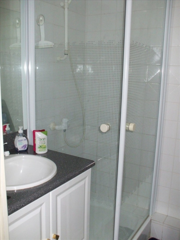 Sale apartment Talmont st hilaire 128 400€ - Picture 3