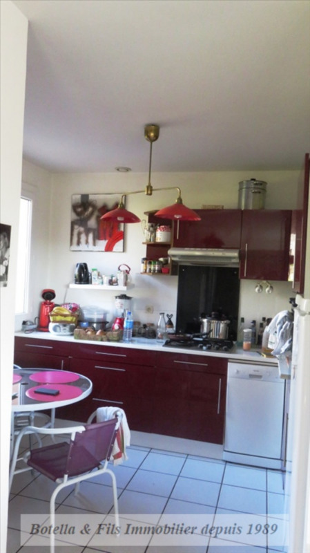 Vente maison / villa Ruoms 468 000€ - Photo 5