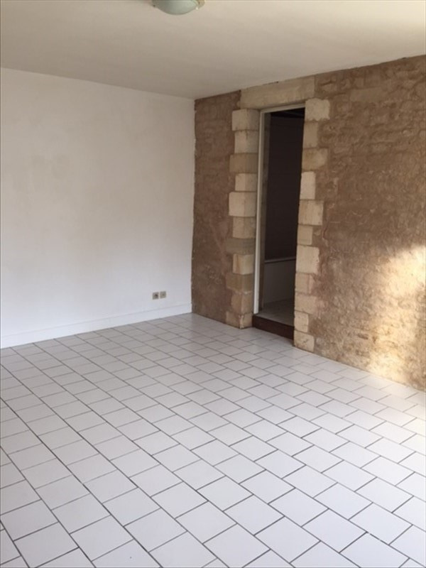 Location appartement Caen 360€ CC - Photo 1