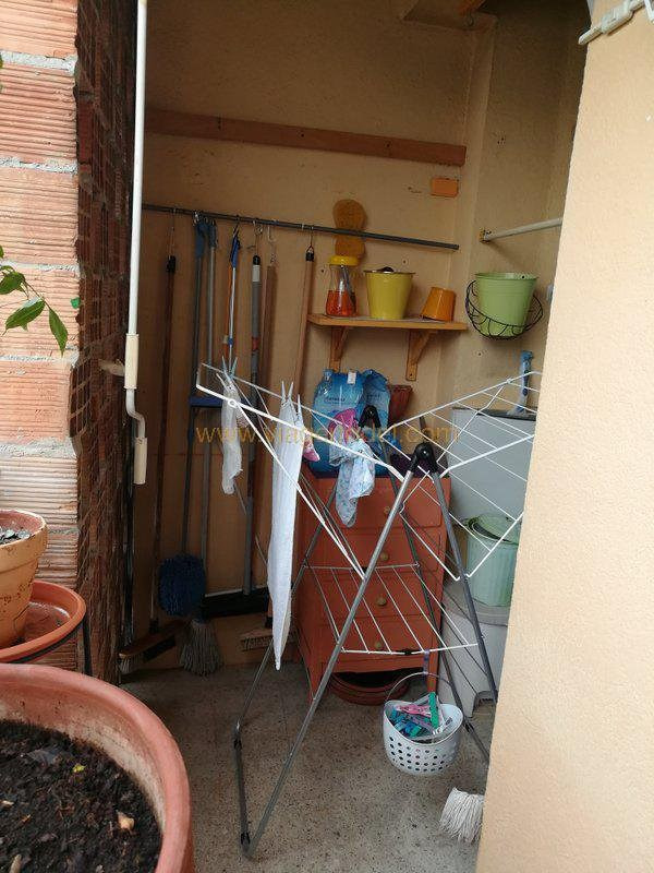 Viager appartement Antibes 35 000€ - Photo 9