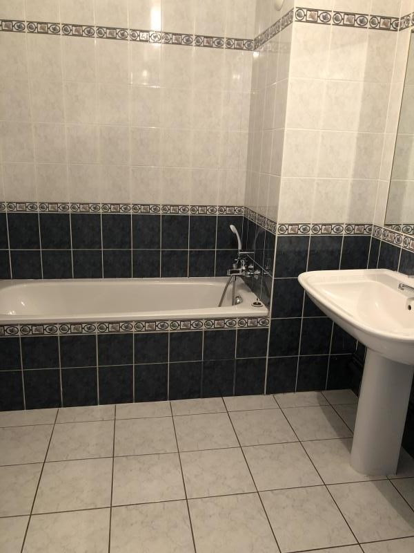 Location appartement Strasbourg 1247€ CC - Photo 8