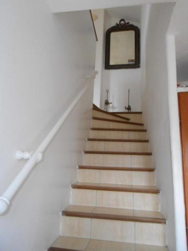 Sale apartment Saint-florent 580000€ - Picture 11