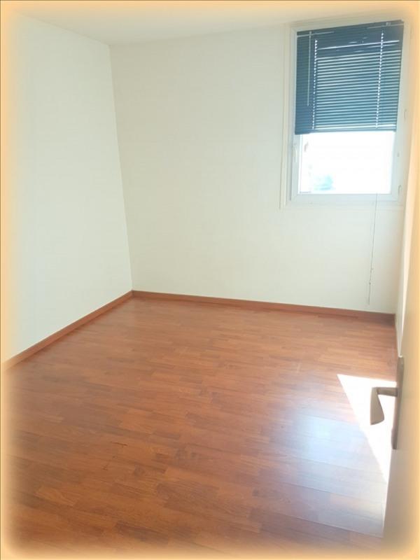 Sale apartment Le raincy 221000€ - Picture 6