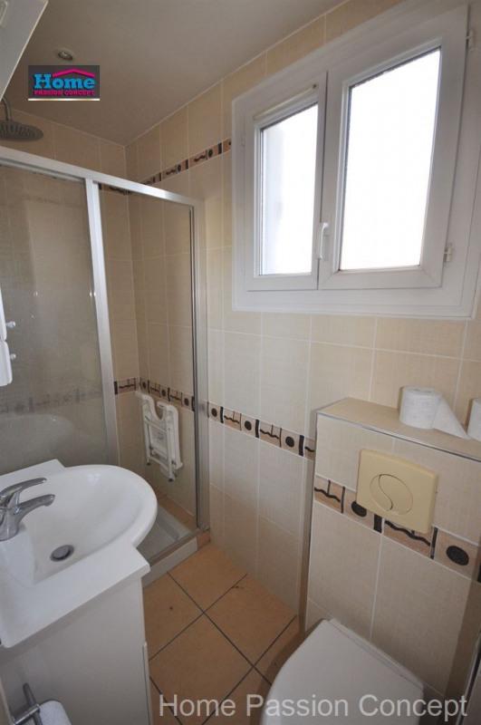 Vente maison / villa Suresnes 549000€ - Photo 3