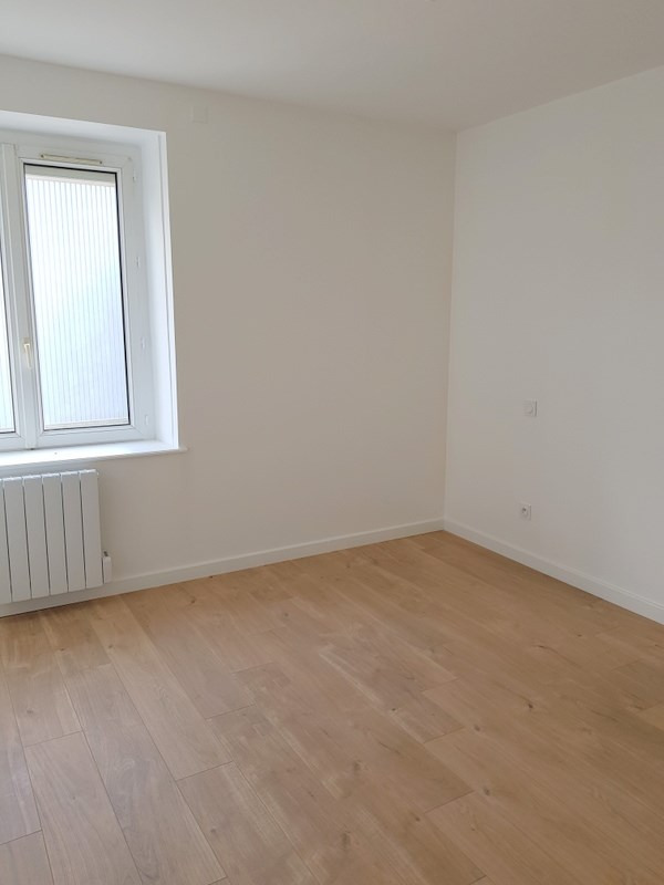 Rental apartment Lozanne 650€ CC - Picture 4