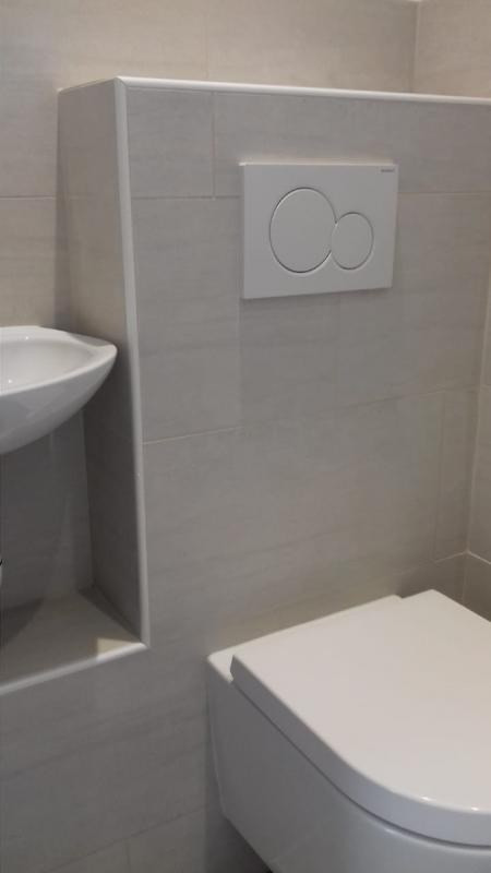 Deluxe sale apartment Le chesnay 265000€ - Picture 9