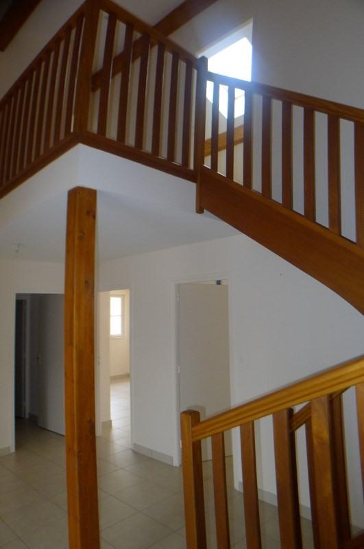 出租 公寓 Chaponost 1109€ CC - 照片 2