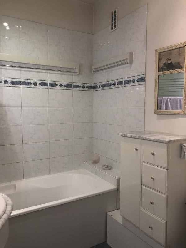 Vente appartement Versailles 451 500€ - Photo 4