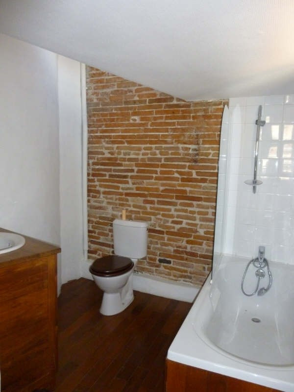 Rental apartment Toulouse 1 523€ CC - Picture 8