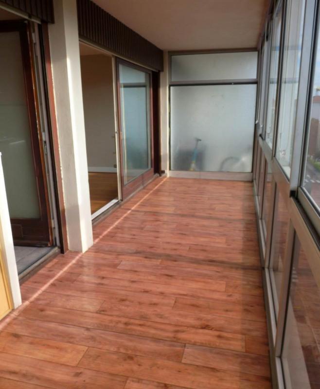 Produit d'investissement appartement Annemasse 212000€ - Photo 5