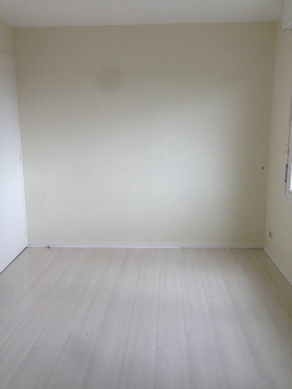 Rental apartment Caen 525€ CC - Picture 6