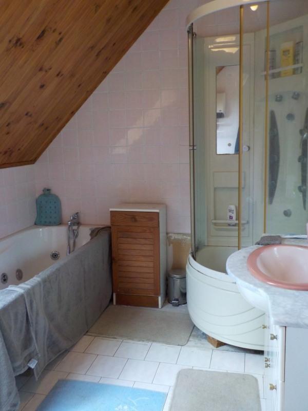 Sale house / villa La ferte sous jouarre 275000€ - Picture 7