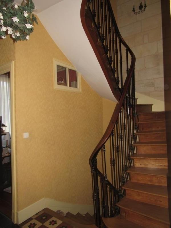 Vente de prestige maison / villa Libourne 495000€ - Photo 4