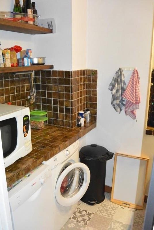 Vente appartement Paris 1er 649000€ - Photo 8
