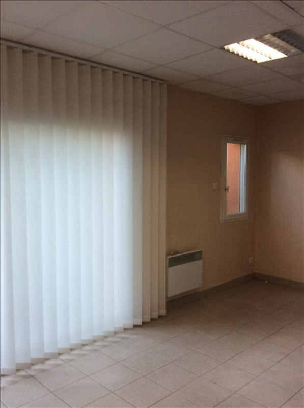 Location bureau Albi 580€ HT/HC - Photo 2