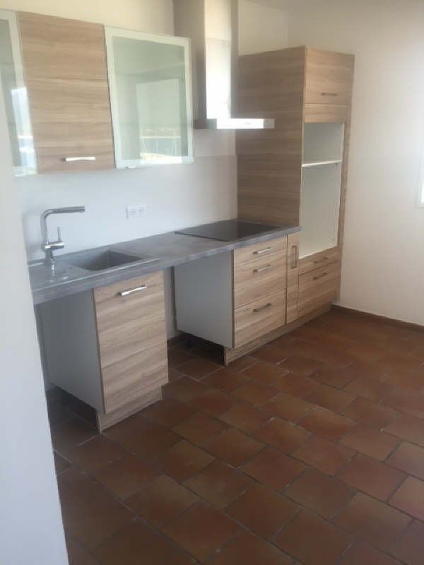 Location appartement Propriano 970€ CC - Photo 2