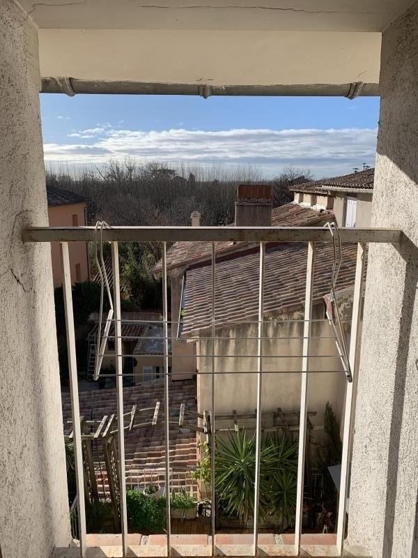 Location appartement Aix en provence 457€ CC - Photo 6