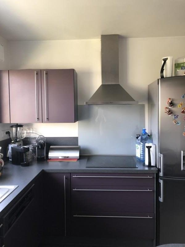 Vente maison / villa Betheny 377000€ - Photo 6