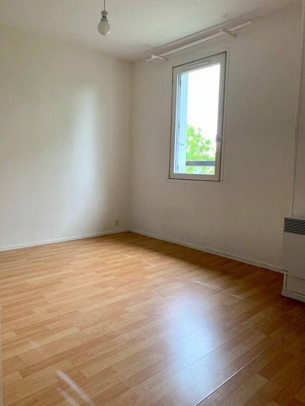 Sale apartment Saint-arnoult 160500€ - Picture 7