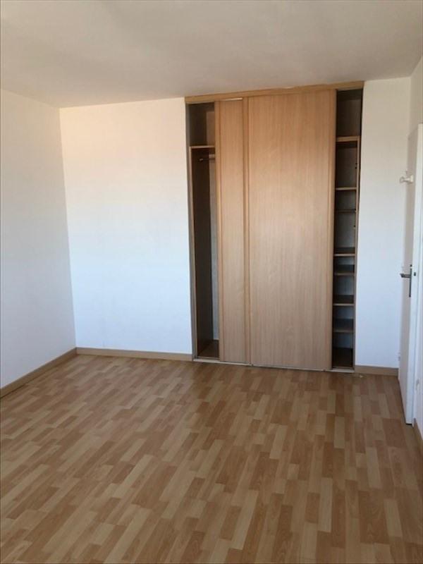 Vermietung wohnung Lingolsheim 875€ CC - Fotografie 9